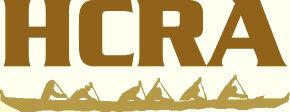 external image HCRA_logo3s.jpg